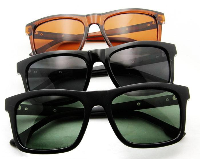 Evoke Sunglasses (15)