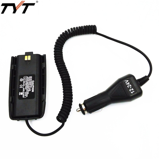 TYT-Tytera-Car-Charger-Battery-Eliminator-for-TYT-Walkie-Talkie-10W-High-Power-TH-UV8000D-TH.jpg_640x640