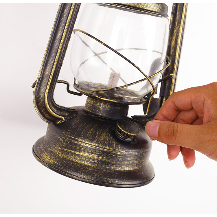 Led Eisen Flur Decke Ganglichter Flurbeleuchtung Balkon Beleuchtung Projektion Treppen Esszimmer Schlafzimmer Hotel Lampe Elegant Im Stil Deckenleuchten & Lüfter