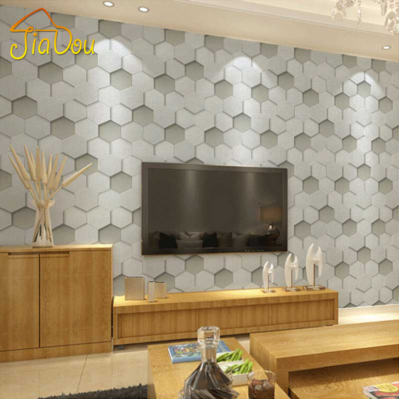online get cheap leather wall covering -aliexpress | alibaba group