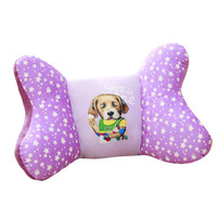 cute beagle dog plush toy cute present b5h8r 45x25x6cm