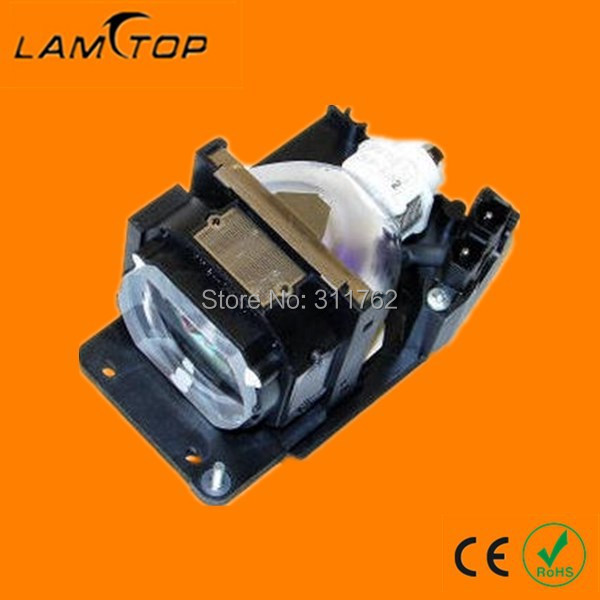 ФОТО Compatible  projector lamps module VLT-XL8LP fit for  LVP-XL8U  LVP-XL9U