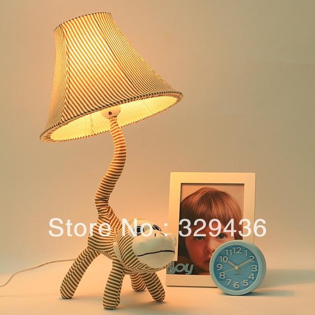 Bett Lampe Ikea   Die schönsten Einrichtungsideen