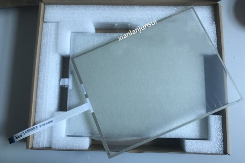 91-28200-00A, 1071.0091A touch screen touch panel touch glass