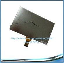 LCD 40pin