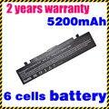 Batería del ordenador portátil para samsung r505 r510 r560 fs02 jigu p50 pro p60pro Q210 Q310 Q320 R39-DY04 R40 R408 R410 R45 R458 R460 R45 Pro