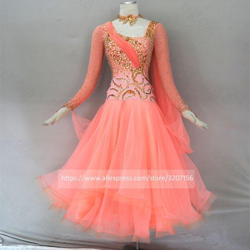 Новинка 2018, платья для бальных танцев, сальсы, танцев, костюмы для девочек, костюмы для латинских танцев, женское платье для ночного клуба, ве
