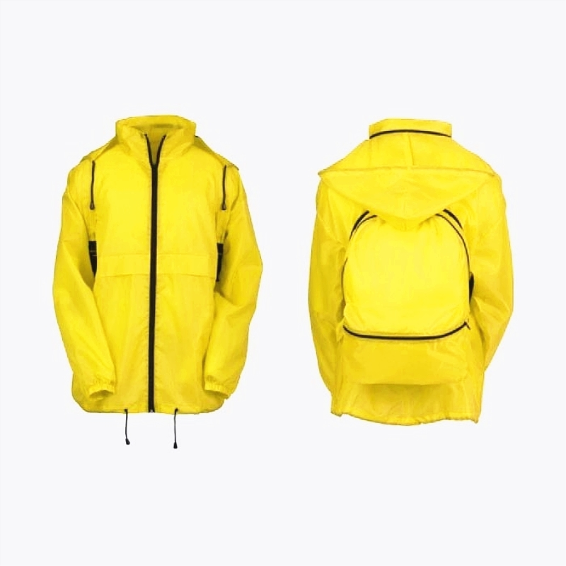 Aliexpress.com : Buy Hot Foldable Polyester Backpack Men Size ...