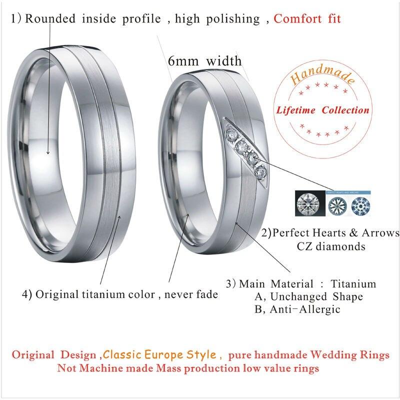 latest 24k white gold ring designs wedding diamond
