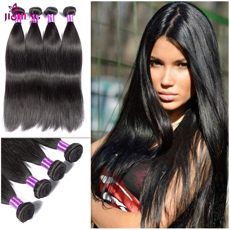 Malaysia Virgin Hair Bundle Deals Chinese Hair Weave 4 Bundles Selling  Products Online Beauty Forever Hair Rosa Hair Products 4cfd53ce8