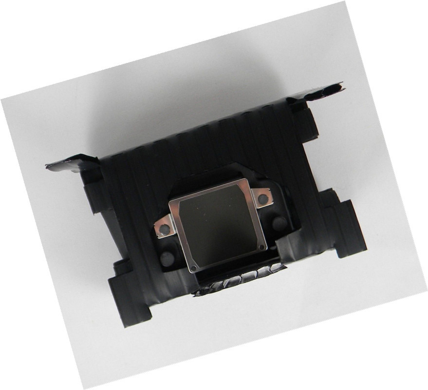 REFURBISHED Print Head FOR EPSON RX680 RX590 RX610 T50 TX650 laser head ls430 rx 350 sf hd4