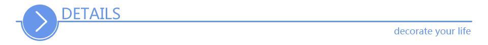 Водонепроницаемый душ Шторы с 12 крючков с геометрическим принтом Ванная комната Шторы s высокое качество полиэстер Ванна Шторы для домашнего декора