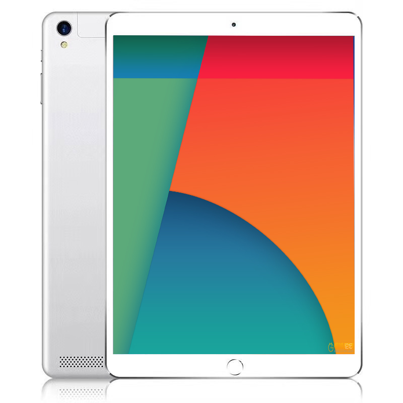 Genuine  Android 8.0 10.1 Inch 4G LTE Phone Call Google   MT6753 8 Core Phone  IPS Tablet WiFi 4GB +Rom 64GB 32GB Tablet Pc 8MP