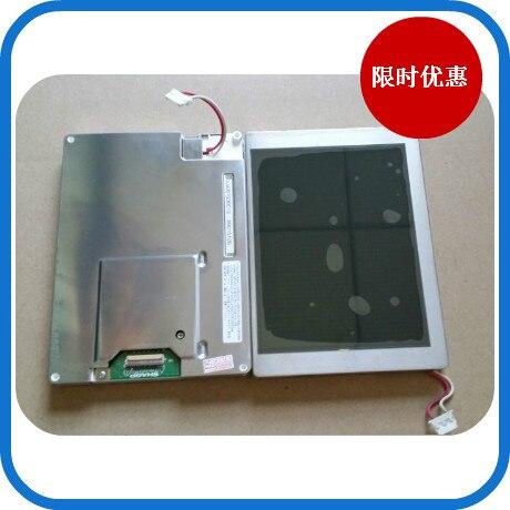 5.7 inches LQ057Q3DC12 LQ057Q3DC02 display large price excellent