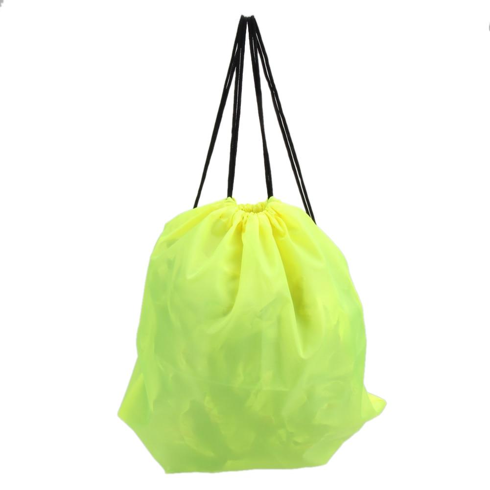 249c765212d2 Dropwow Beach Bag Shoes Waterproof Swimming Bags 4colors Laundry ...