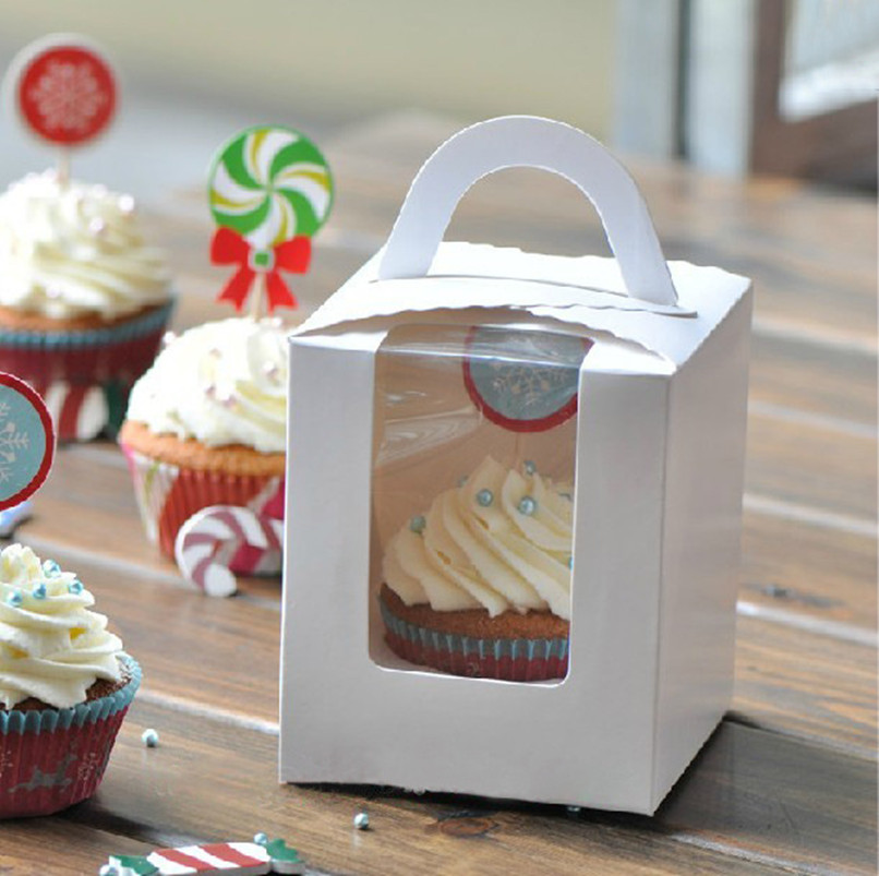 Compare Prices on Pop Cake Box- Online Shopping/Buy Low ...
