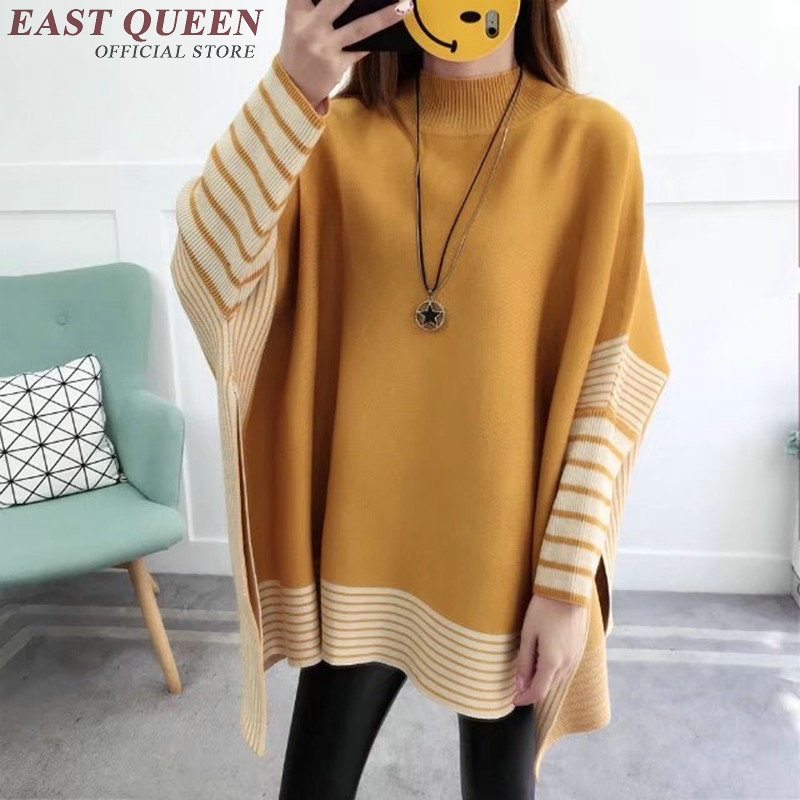 Winter women sweater 2018 winter sweater woman autumn winter fashion womens sweaters 2018 AA2908 Y