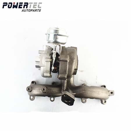 713673 turbo (8)