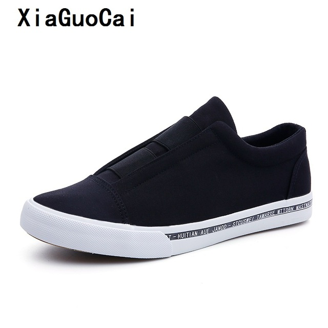 Protect Peace Breathable Fashion Sneakers Running Shoes Slip-On Loafers Classic Shoes