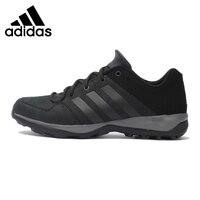 Оригинал Новое Прибытие 2016 Adidas мужские Кроссовки Спорта На Открытом Воздухе Кроссовки бесплатная доставка