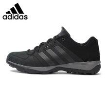 Original New Arrival Adidas Men's Hiking Shoes Outdoor Sport