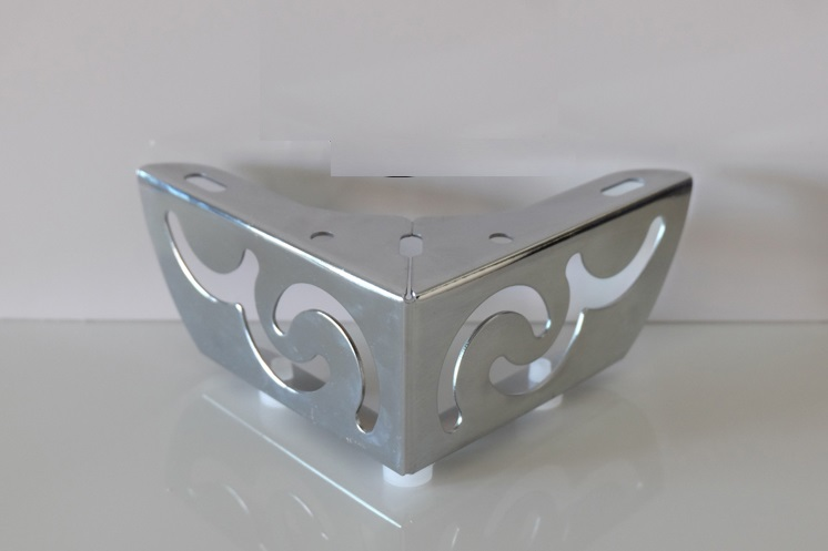 stainless steel furniture designs. Buy Stainless Steel Furniture Designs And Get Free Shipping On AliExpress.com M