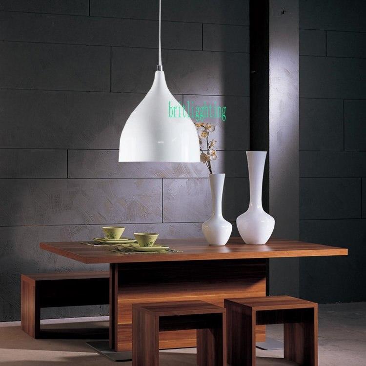 Online kopen Wholesale moderne eiland verlichting uit China ...