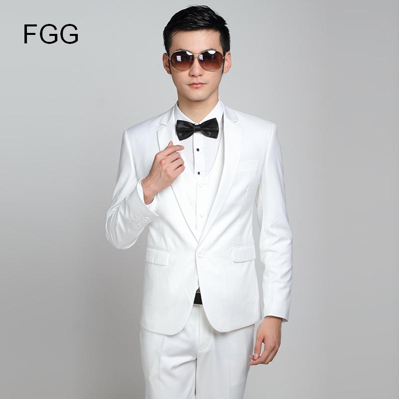 Popular Best Suit Brands for Slim Men-Buy Cheap Best Suit Brands