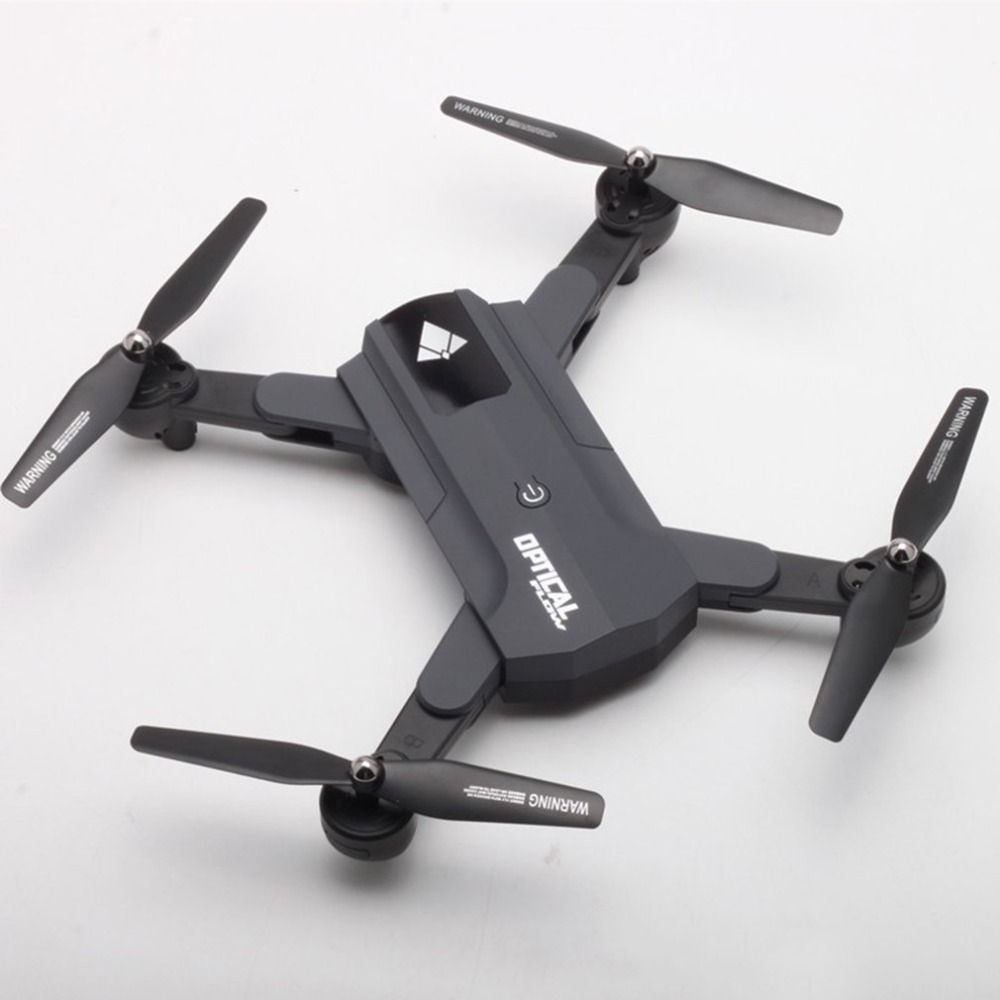 F196 Long Lasting Time 2.4G Optical Flow Drone Quadcopter with 720P HD Camera Wifi Headless Mode Gesture Camera Toys GiftF196 Long Lasting Time 2.4G Optical Flow Drone Quadcopter with 720P HD Camera Wifi Headless Mode Gesture Camera Toys Gift