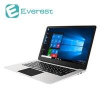 Джемпер ezbook 3 Pro ноутбуки 13.3 Intel Apollo Lake N3450 Quad Core 6 ГБ DDR3 64 ГБ EMMC Windows 10 ноутбук Игровые ноутбуки
