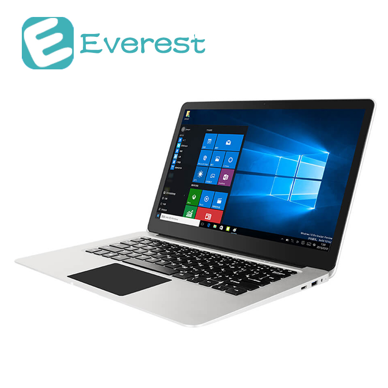 Jumper EZbook 3 Pro Laptops 13 3 Intel Apollo Lake N3450 Quad Core 6GB DDR3 64GB