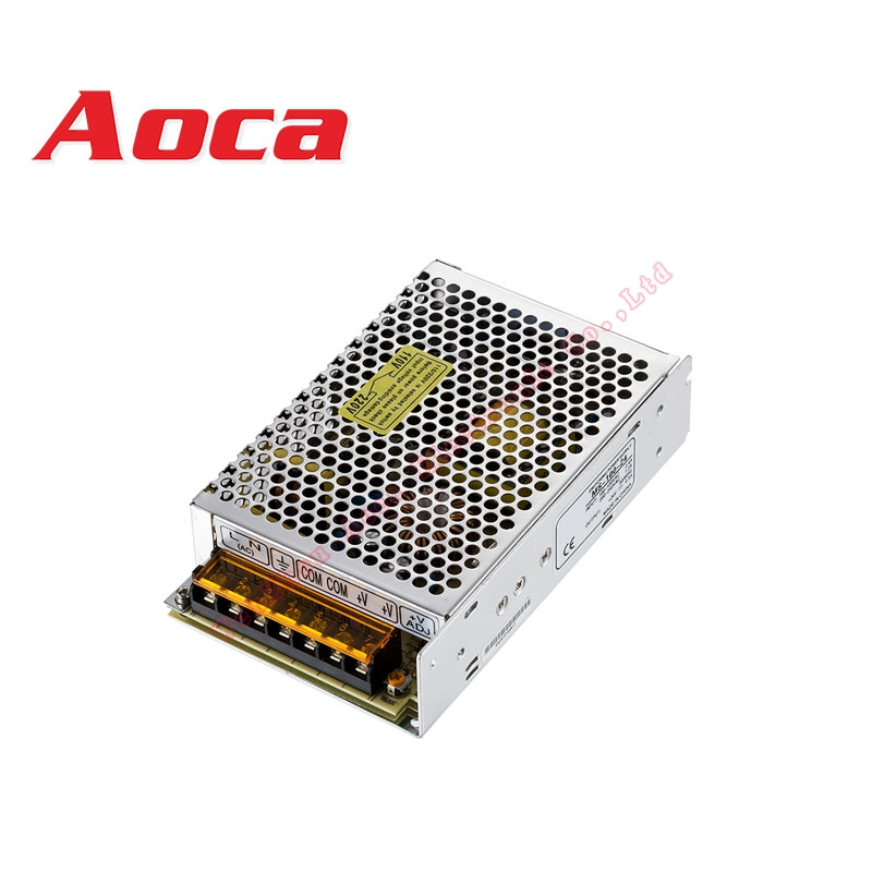 All kinds of cheap motor ac dc 24v 20a in All A