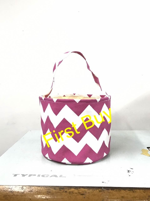 20pcslot free shipping wholesale easter buckets easter tote bags 20pcslot free shipping wholesale easter buckets easter tote bags storage gift tote bucket easter negle Images