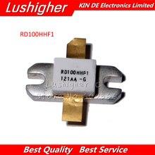 RD100HHF1 트랜지스터