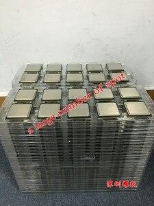 Image 5 - Intel xeon işlemci E5 2680 CPU 2.7G hizmet LGA 2011 SROKH C2 Octa çekirdek e5 2680 bilgisayar masaüstü işlemci işlemci