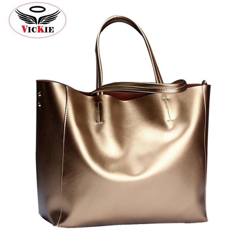 Handbags For Office – TrendBags 2017