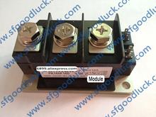 PK160F160 mocy tyrystory moduł diody 1600 V 160A masa 510g tanie tanio Fu Li