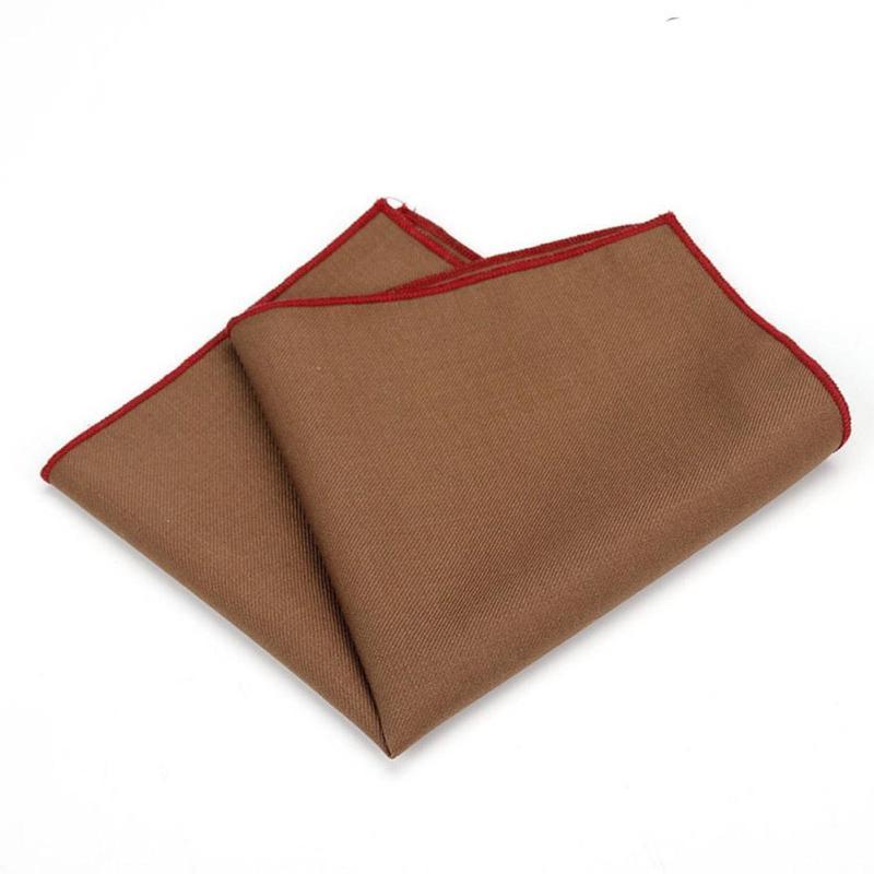HTB1QE0kOFXXXXaeXpXXq6xXFXXXP - Variety of Cotton Pocket Squares