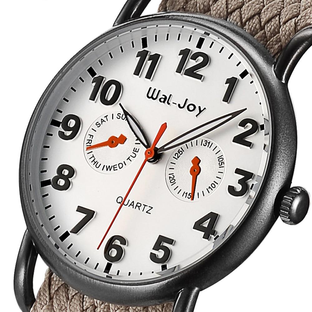 Top Fashion Simple Watch Men Ultra Thin Nylon Strap Watch Quartz Male Clock Minimalist Wristwatch Famous Brand Reloj Hombre 2017 цена
