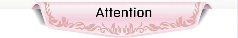1 0815 - ttention