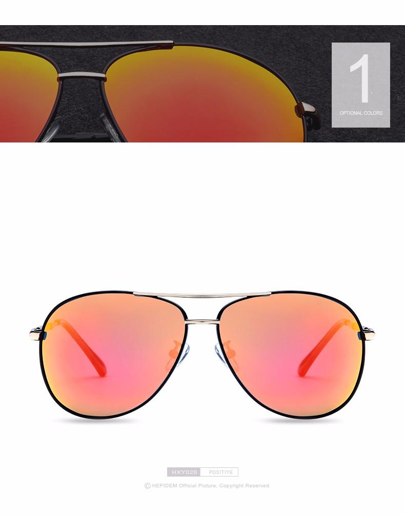HEPIDEM-2017-New-Men\'s-Cool-Square-Polarized-Sunglasses-Men-Brand-Designer-Oversized-Sun-Glasses-Accessories-Gafas-Oculos-HXY020_08