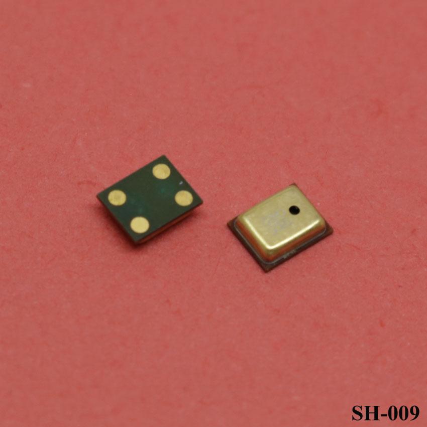 CK 50PCS Microphone Inner MIC Replacement Part Free Shipping For Motorola MOTO G XT1032 XT1033 XT1034 XT1038 XT1036 SH-009