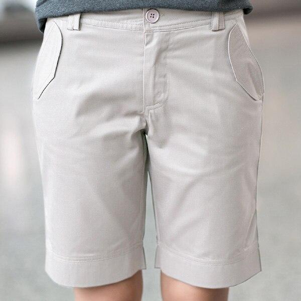 Cotton Shorts Women Promotion-Shop for Promotional Cotton Shorts ...