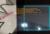 50x 250um OCA óptica clara pegamento adhesivo película pegatina de doble cara para VIVO X1 LCD reparación de la pantalla táctil de la máquina laminadora