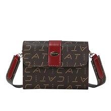 Woman Bag women Package Shoulder Satchel Bolsa Feminina Handbag Luxury handbags bags designerbags for 2019