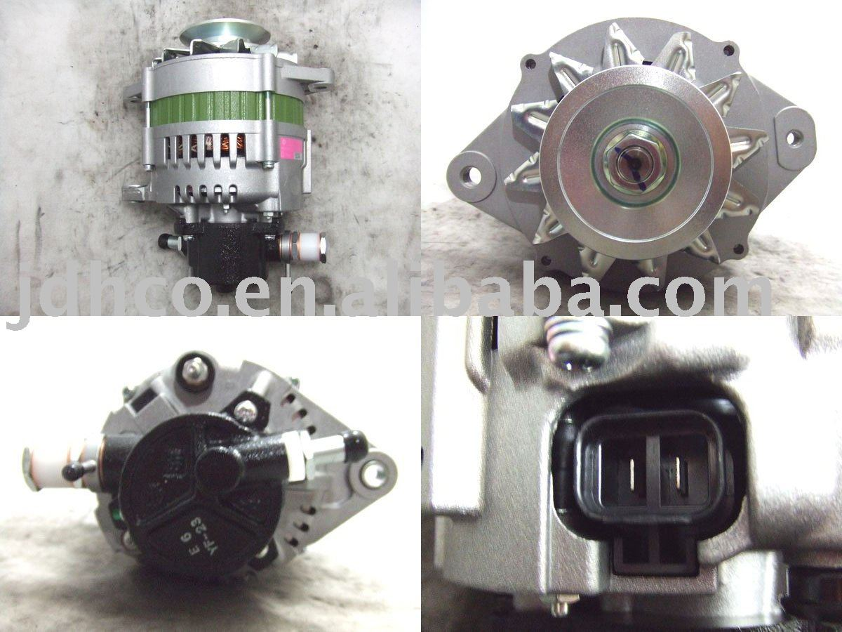 alternator parts nissan parts fd35 fd42 fd46 td42 td27 zd30 ed33alternator parts nissan parts fd35 fd42 fd46 td42 td27 zd30 ed33 qd32 zd25 in gasoline generators from home improvement on aliexpress com alibaba group