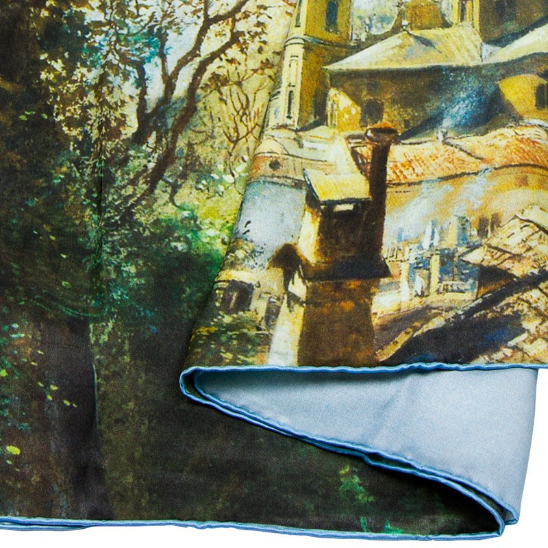 silk-scarf-85cm-04-countryside-3