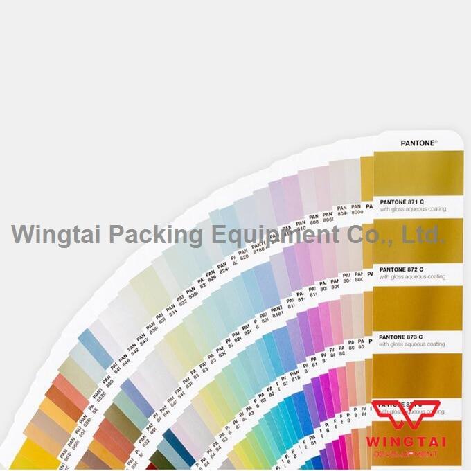 Farbe Pantone atemberaubend pantone buch der farbe bilder malvorlagen ideen