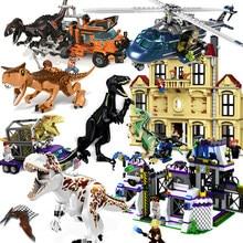 Park Dinosaure Achetez À Des Prix Petit Lots Lego Jurassic PkTOiZuwX