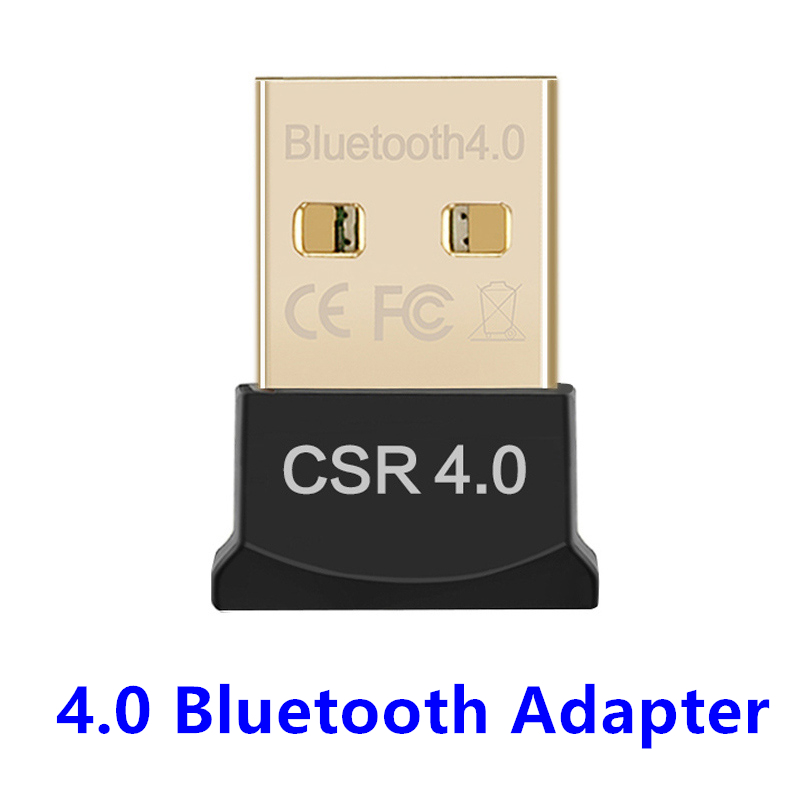 Adapter China Auf Deutschland Bluetooth Adapter Yealink Usb Adapter For Hp Spectre Usb Type C Adapter Ethernet: Aliexpress.com : Buy FFFAS USB Bluetooth Adapter V4.0 CSR